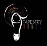 Tapestry Dance logo