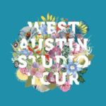 West Austin Studio Tour logo